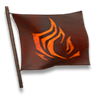 Poe2 Ship Flag Rathun Icon icon.png