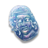 Poe2 figurine opal tear icon.png