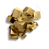 Poe2 pyrite icon.png