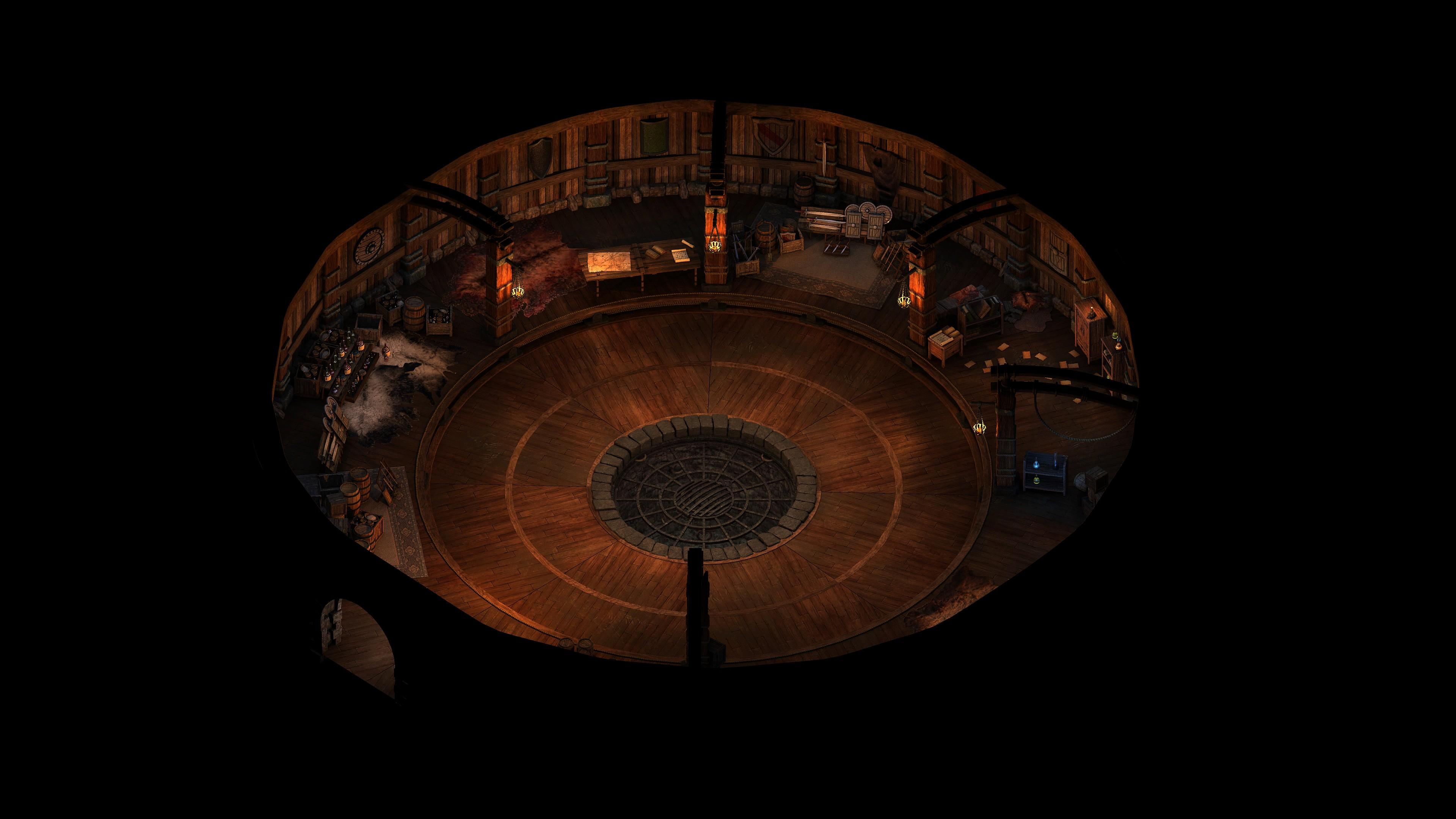 Px2 0503 fort interior.jpg