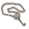 Necklace of unlocked possibilities icon.png