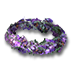 Hat lavender wreath icon.png