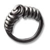 Poe2 ring silver wire 2 icon.png