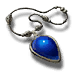 Amulet willowstone daenysis icon.png