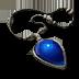 Amulet willowstone daenysis icon.png