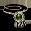 Poe2 rotward amulet icon.png