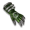 Poe2 glove 03 icon.png