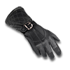 Gloves of the dungeon warden icon.png