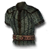 Padded-armor-icon.png