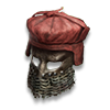 Poe2 helm animancer icon.png