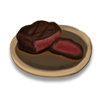 Poe2 meat dish icon.png