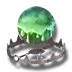 Trap noxious icon.png