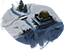 Icon Longwatch Falls.png