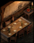 Room gooseandfox commonroom icon.png