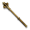Poe2 mace unique 01 icon.png