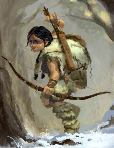 Dwarf ranger.jpeg