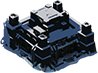 Icon Durgan's Battery.png