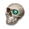 LAX01 artifact skull icon.png