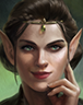 Elf female PoE1 portrait 1 sm.png