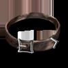 Poe2 belt gen stelgaer icon.png