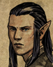 Portrait aloth si.png