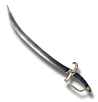 Sabre exceptional backer purgatory icon.png