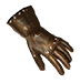 Glove gyrges icon.png