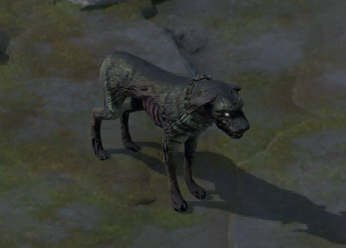 PE2 Grave Hound.png