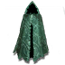 Cloak prevalent shadows icon.png
