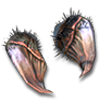 Poe2 Spider Queens Mandible icon.png