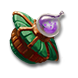 Remembrance of lifes warmth icon.png