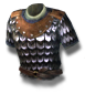 Scale armor fine icon.png