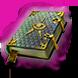 Grimoire llengraths grimoire icon.png