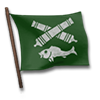 Poe2 Ship Flag RDC Icon icon.png