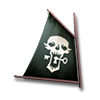 Poe2 Ship Sails Berath icon.png