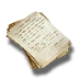 Viannas research copy icon.png