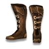 Poe2 boots 04 icon.png