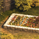 Stronghold botanical garden.png
