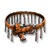 Poe2 belt 02 icon.png
