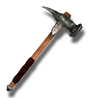 War hammer strike hard icon.png