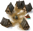 Icon Village.png