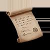 Poe2 penhelms affidavit icon.png