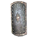 Shield large exceptional icon.png