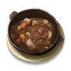 Poe2 stew icon.png