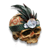Skull-of-the-fallen icon.png