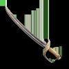 Poe2 sabre scordeos edge icon.png