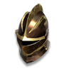 Poe2 helm plate 03 icon.png