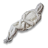 Poe2 shrouded body icon.png