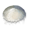 Poe2 sugar icon.png