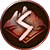 Sss game icon.png
